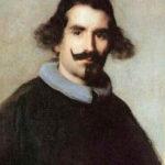 Autorretrato, Velázquez