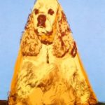 Cocker Spaniel, Warhol