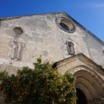 Iglesia de San Dionisio Jerez