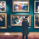 La importancia de un Museo municipal de Pintura en Jerez