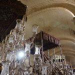 """Exposición """"Cofradías. La huella del tiempo en Jerez"""""""