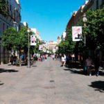 """Sobre los """"Monumentos mediocres"""" en Jerez (I)"""