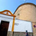 Sobre la venta del Convento del Espíritu Santo